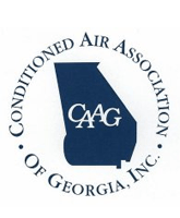 Conditioned Air Association of Georgia