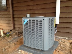 A new Daikin AC may be in your future!