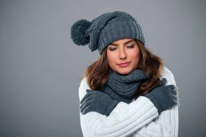young-woman-shivering-cold-season