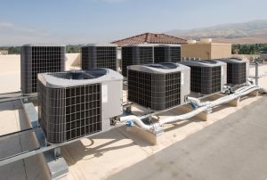 rooftop-air-conditioning-units