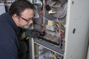 tech-inspecting-furnace