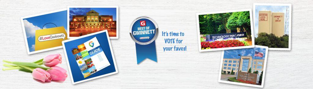banner-for-best-of-gwinnett-contest