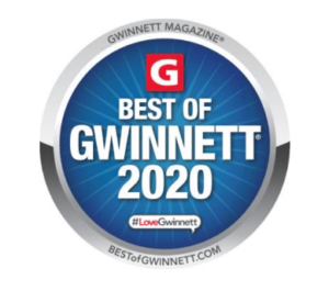 logo-best-of-gwinnett-text-on-blue-circle