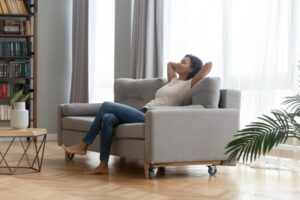 woman-looking-comfortable-on-couch